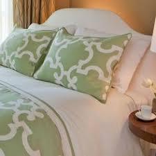 sage green quilt. Fine Sage Sage Green Duvet Cover Set Love The Color Love Pattern On Quilt