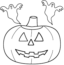 Ghost Coloring Pages Nice Coloring Pages For Kids