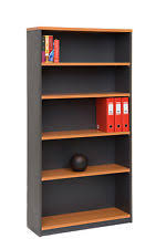 office bookshelf. Brand New Bookcase Unit Bookshelf Bookshelves Office Furniture Desks CLEARANCE O