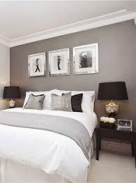 black furniture wall color. ideen um den alten sekretr zu integrieren interieur bedroom pinterest bedrooms master and house black furniture wall color f