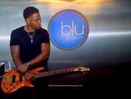 "Julian Vaughn on Twitter: ""A pleasure performing at #blujazzakron… """