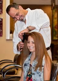 hair salon by mario rispoli in newark
