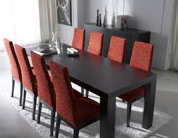 modern dining room chairs nyc. full size of dining:exceptional modern dining table sets sale inspirational room chairs nyc