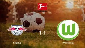 Jun 30, 2021 on loan. Rb Leipzig Wolfsburg Resultado Resumen Y Goles En Directo Del Partido De Futbol De La Bundesliga