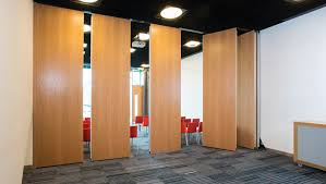 portable wall partitions moveable walls style moveable partition specialists the moving