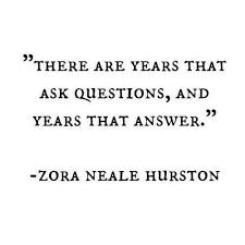 zora neale hurston | Quotes | Pinterest | Zora Neale Hurston ... via Relatably.com