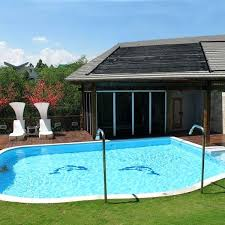 solar water heaters for pools above ground in ground solar panel heating water heater for swimming