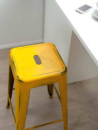 ikea industrial furniture. Bar Stools:Bar Stools Yellow Industrial Metal Ikea Mid Century Wood And Iron Counter Leather Furniture .