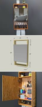 Hospital Medicine Cabinet 25 Best Ideas About Traditional Medicine Cabinets On Pinterest