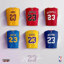 Find out the latest on your favorite nba players on cbssports.com. The 6 Best Nba Players To Wear The Number 23 Sports Templates