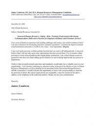 Download Write My Research Paper Cover Letter With Salary History