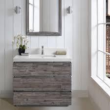 42 inch bathroom vanity. 48 Most Dandy Bathroom Vanity Tops Mirrors 60 Inch 42 Ideas Artistry I