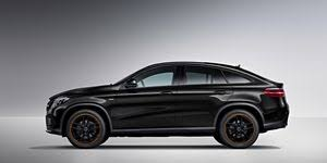 Taxes and fees (title, registration, license, document and transportation fees) are not. 2019 Mercedes Amg Gle43 Coupe Gle63 S Coupe Review Pricing And Specs