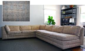 Sofas Wonderful Furniture panies Reclining Sectional High End