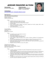 resume examples achievements create professional resumes online resume examples achievements resume examples comprehensive resume template adrian certifications