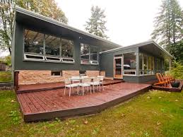 northwest modern home architecture. One Of Portland\u0027s Finest Examples NW Modern Architecture. Home Featured Northwest Architecture