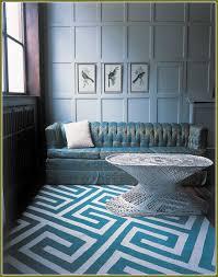 amazing area rug target rugs ideas regarding 8x10 area rugs target