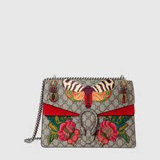 gucci bags fall 2017. dionysus medium shoulder bag gucci bags fall 2017