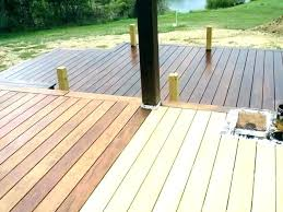 Lowes Stain Color Chart Defy Deck Stain Lowes Mmssc Co