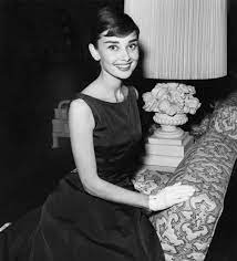Audrey Hepburn's Children Today: Find ...
