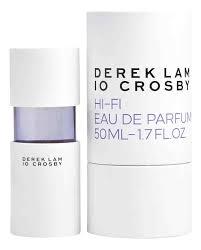 Derek Lam 10 Crosby Hi - Fi