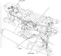 95 cbr900rr wiring diagram