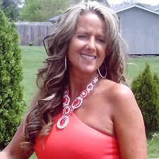 Linda Summers - Address, Phone Number, Public Records | Radaris