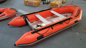 china canto12 4ft 3 8m inflatable rescue boat rowing boat sport boat with aluminum floor or plywood or air deck with ce cert china canto inflatable boat