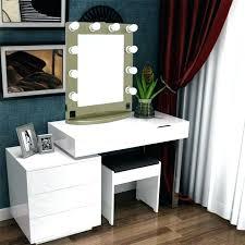Bedroom Vanities Bedroom Vanity Sets This Tips For Makeup Desk With ...