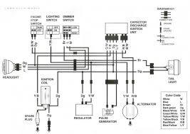 original honda 300ex wiring diagram diagram honda 300ex wiring 99 300ex wiring diagram original honda 300ex wiring diagram diagram honda 300ex wiring diagram