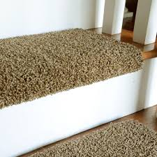 stairs rug treads home depot stairs carpet stair treads stair runners stair treads