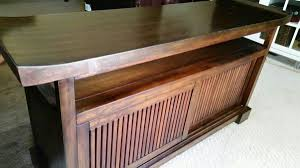 pier 1 tv stand.  Stand 50SOLD Intended Pier 1 Tv Stand T