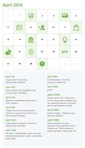 90 Day Calendar Template How To Create A 90 Day Content Calendar With Free Templates