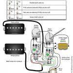 esp ltd ec 256 wiring diagram best wiring diagram image 2018 ESP LTD EC 256 AVB at Esp Ltd Ec 256 Wiring Diagram