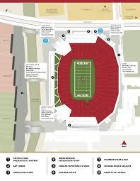 Visit The Museum Levis Stadium