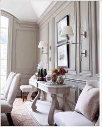 wall molding diy best of could you do this to a wall with decorative wood strips