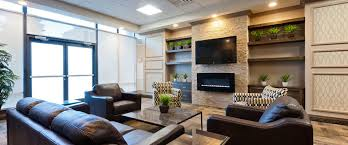 2 bedroom apartments for rent toronto queen west. bedroom apartments for in toronto at manhattan towers 2 rent queen west