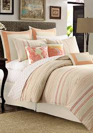 tommy bahama la scala breezer comforter set white uni bed bath bedding tommy