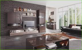 Wohnzimmer Ideen Modern Design Das Beste Diese Jahre