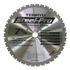 7 1 4 metal cutting blade. picture 1 of 7 4 metal cutting blade