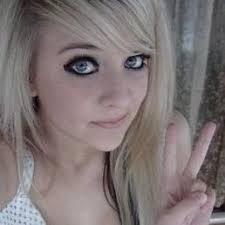 Lacy Morton Facebook, Twitter & MySpace on PeekYou
