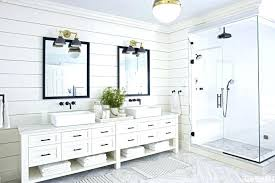 bathroom designs and ideas. Perfect Designs Classic Bathroom Designs New Design Ideas  Photosstyle Vanity Beautiful Throughout Bathroom Designs And Ideas 0