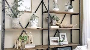 shelving furniture living room. Living Room Shelf Unit Brilliant Shelving Ideas Uk Com With Regard To 27 Furniture: Furniture