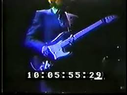 Roger Waters & <b>Eric Clapton</b> - <b>Money</b> Live 1984 - YouTube