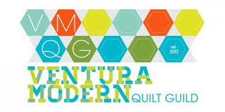 Ventura MQG | MQG Community & The Ventura Modern Quilt Guild is creating a place for modern quilters to  connect and create. We were founded in January 2012 and are an affiliate  member of ... Adamdwight.com