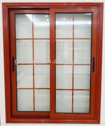 Best Window Design In India Window Designs For Indian Homes Atcsagacity Com