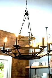 chandelier depot best lighting images on chandelier chandelier inside modern rectangular chandelier home home depot canada