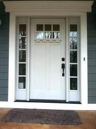 garage door with entry door built in exterior garage side door medium size of entry door