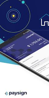 Preferred rewards makes your credit card even better. Paysign By Paysign Inc Google Play United States Searchman App Data Information