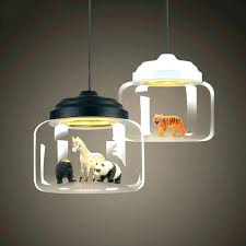ikea childrens lighting. Ikea Kids Lights Bedroom Lighting Lamps Best Room Ideas On Childrens W